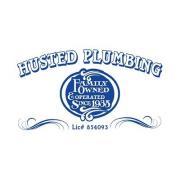 Husted Plumbing Ojai CA