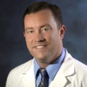 Dr. Devin Binder