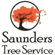 SaundersTreeService