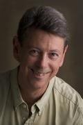 Rick Hanson