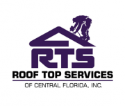 rooftopservices12