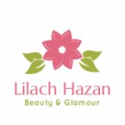 lilachhazancoil