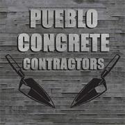 PuebloContractors
