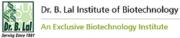 blalbiotech121