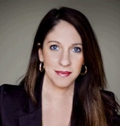 Kate Gonzalez