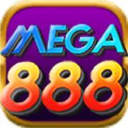 mega888malaysian1