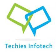 techiesinfotech