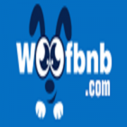 woofbnb