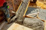 ConcretePatios