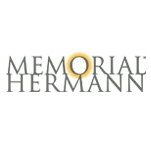 Memorial Hermann