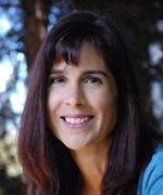 Melissa McCreery PhD ACC