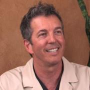 Dr. Rod Gore
