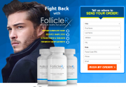 folliclerxscam