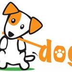 dogwalkersmelbourneau