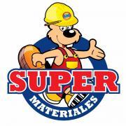 Supermateriales