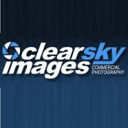 ClearSkyImages