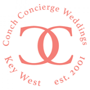 ConchConciergeWeddings