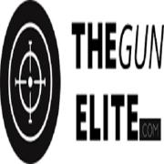 thegunelite