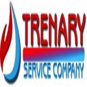 TrenaryServicecom