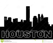 HoustonTexasBuyer