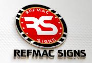 refmacsigns Picture