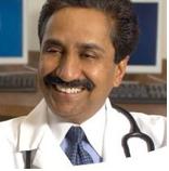 Dr. Pankaj Vashi