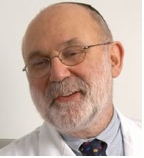 Dr. Dennis Citrin