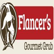 Flancers