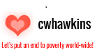 cwhawkins
