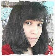 Lianka Picture