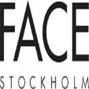 facestockholm