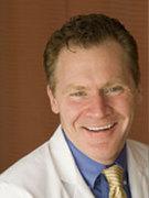 Dr. Robert Bulger