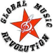 globalmusicrevo