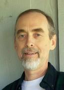 Dr. Robert Pendergrast