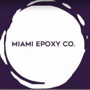 MiamiEpoxy