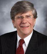 Dr. Stuart Reeves