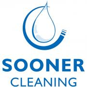 soonercleaning