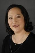 Dr. Audrey K. Tsao