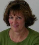 Fiona Tankard