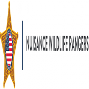 nuisancewild