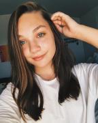 EmiliNarula