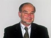 Dr. Philip M. Sarrel