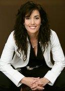 Dr. Rallie McAllister