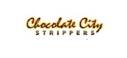 chocolatecs0