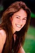 Caroline Blazovsky Healthy Home Expert