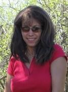 Susan Watiker
