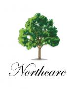 northcarescot