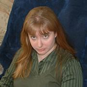 Deborah Dera