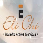 elichi