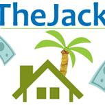 TheJacksonvilleBuyer
